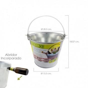 Lock Lince 5056-bp / 70 Left