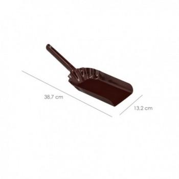 Lince Lock 5124-ap/ 80...