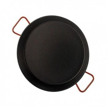 Lince Bolt 2930/hl  Brass...