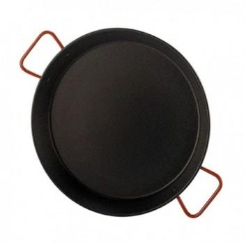 Lince Bolt 3930/hl  Brass...