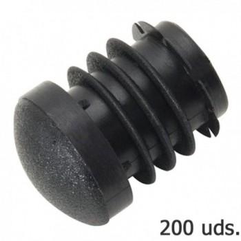 Brass Plated Hinge 207...