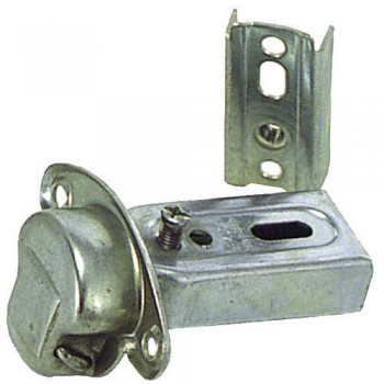 Double Spring Cup Hinge 35mm.