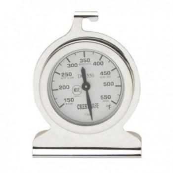 Hinge 5005 Brass Plated...