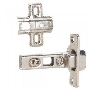 Super Angled Cup Hinge with...