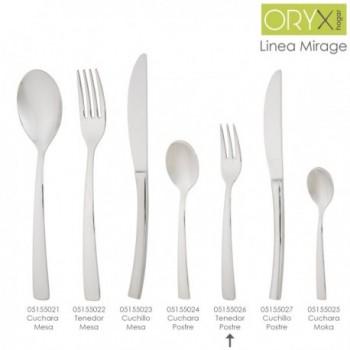 Key chain Black Tag