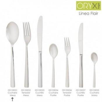 Key chain Grey Tag