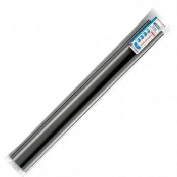 Brown Wolfpack Magnetic...