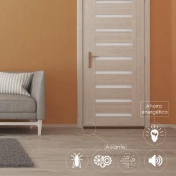 Door Peep-hole 25-40 mm....