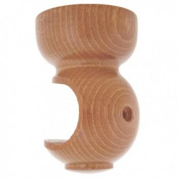 Iseo Lock 500-60 mm....
