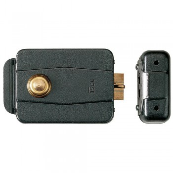 Electric Iseo Lock 510-60...