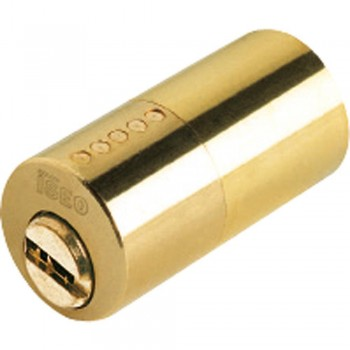 Security Cylinder Iseo R6...
