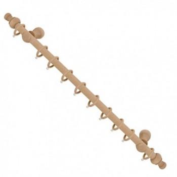 Cbm Lock 2002 Glass Door...