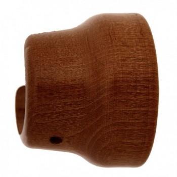 Flashing Steel Screw 100 cm...