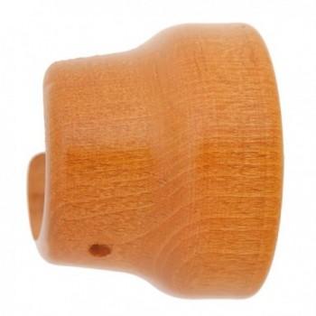 Stainless Steel Thread...