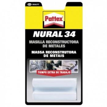 Valencian Paella Pan 34 cm....