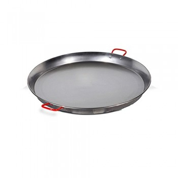 Valencian Paella Pan 55 cm....
