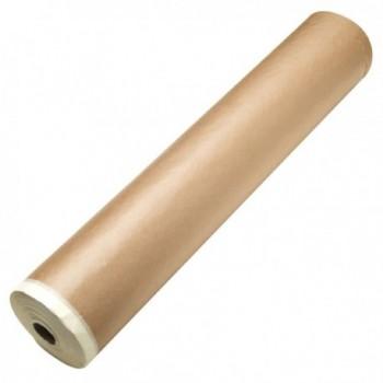 20-cm Polished Iron Pan...