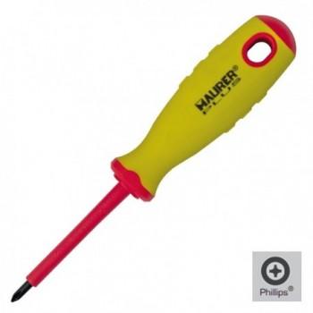Wolfpack Gun for...