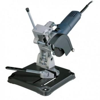 Gas Regulator (28 grams / cm2)