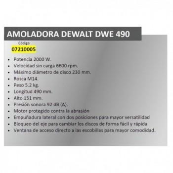 Galvanised Bathroom Basin...