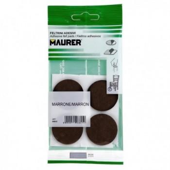 Hanger Oryx Straight Wooden...