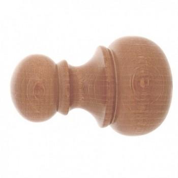 Maurer White Rubber Seal (6...