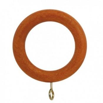 Double Piston Maurer Foot Pump