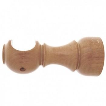 Plastic belt winder for...