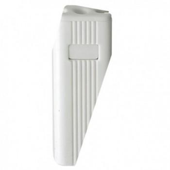 Mini Blinds dustpan 6...