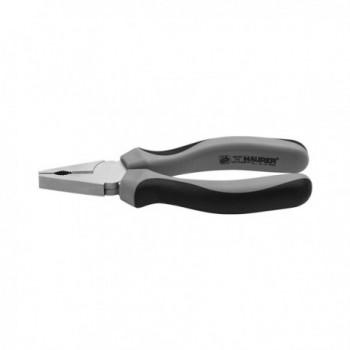 Adjustable Metal Stapler...