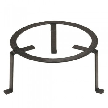 Round Forged Trivets 13/30 cm.