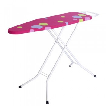 Ironing Table 110x32...