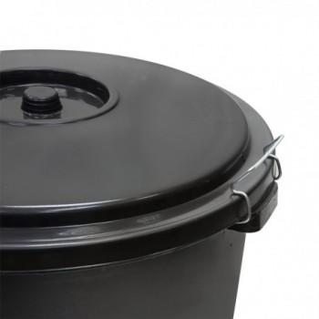 Hanger Oryx Metal Shirt 400...