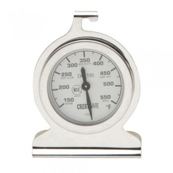 Oryx Oven thermometer...