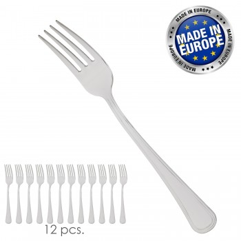 Valencia Table fork 198 mm....