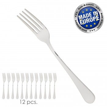Murano Table Fork 201 mm....
