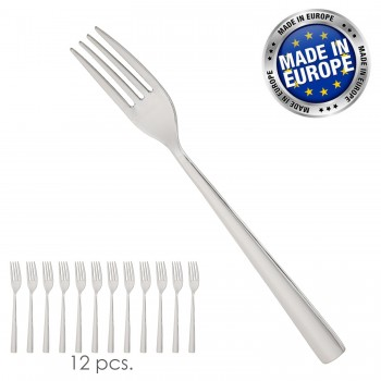 Flair Table Fork 200 mm....