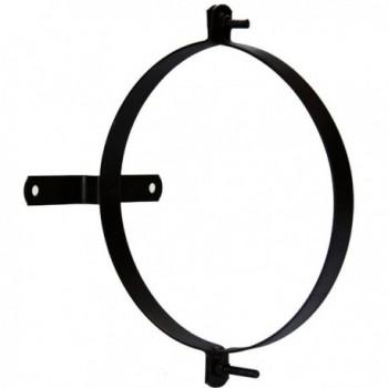 Sapelli PVC Door Seal With...