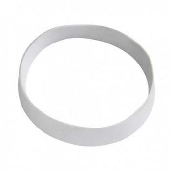 Grey Foam Under-Door Seal...