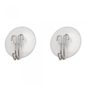 Hanger Oryx Suction Cup 50...