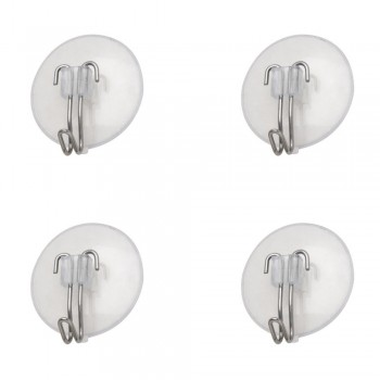 Hanger Oryx Suction Cup 38...