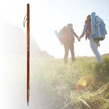 Gummed Fabric Hanger (Bag...