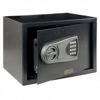 Smooth wooden bar 2.1...