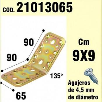 Maurer Stainless Steel Bin...