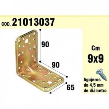 Nural- 92 Transparent (Set...
