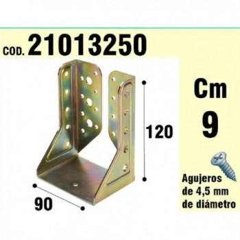 Nural- 27 Aluminium Grey...
