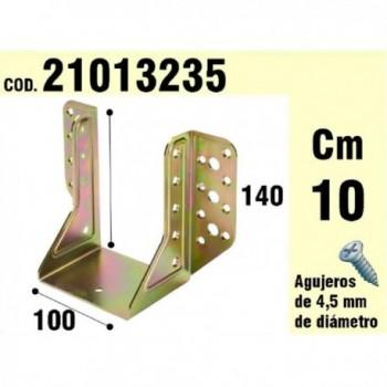 Nural- 21 Grey (Set 2 Tubes...