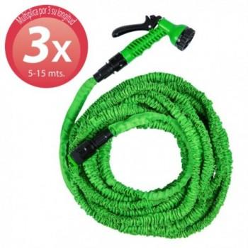 Nural- 28 Orange (Tube 40...