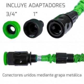 Nural- 34 Grey (1 Tablet 50...