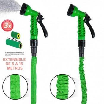 Nural- 35 White (1 Tablet...